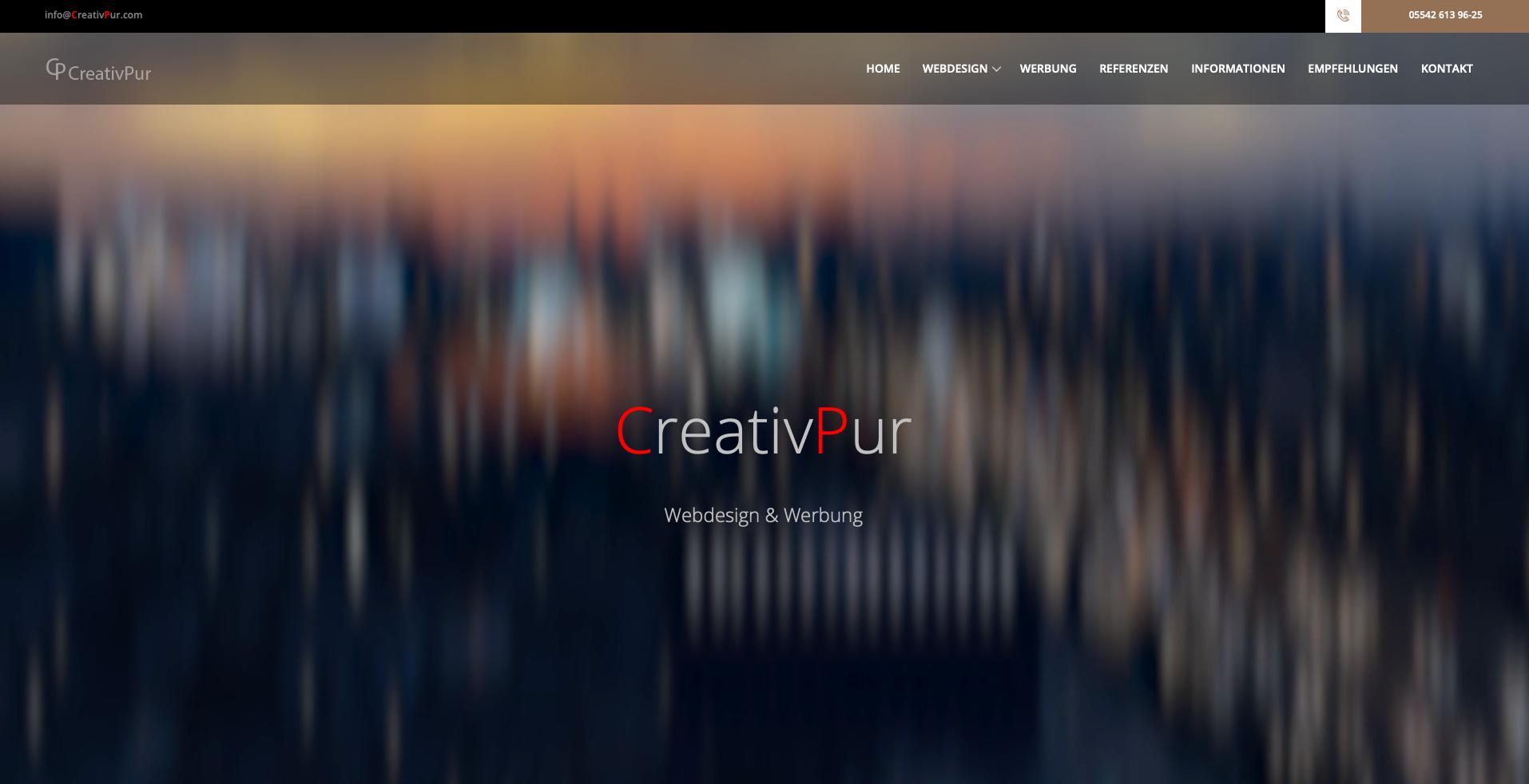 creativpur.com