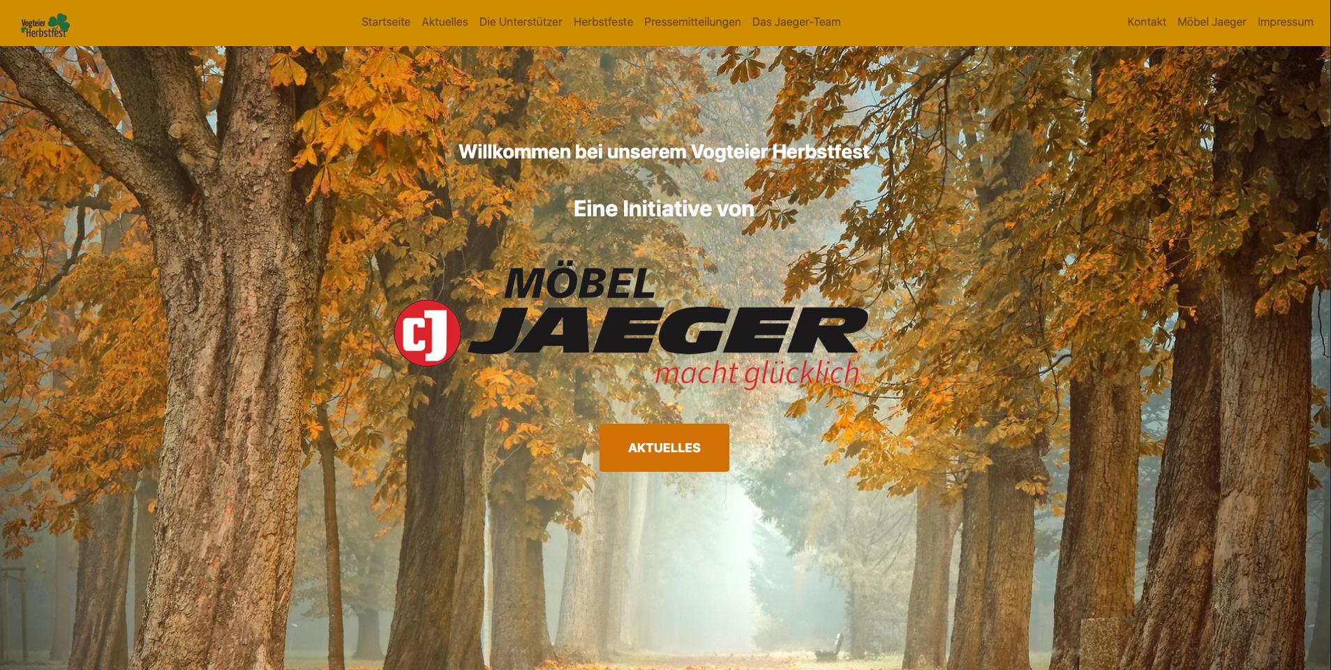 vogteier-herbstfest.de